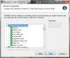 Windows 7 Codec Pack 4.1.0 image 1