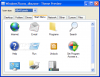 Windows 7 Icons for XP 1.0 image 1