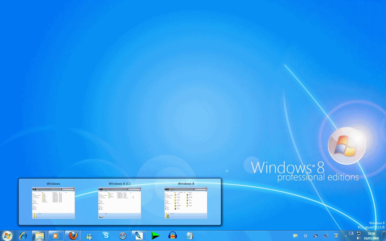 Index of /cmsupload/soft/windows-8-professional-edition.