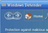 Microsoft Windows Defender 1.153.1833.0 poster