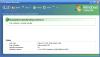 Microsoft Windows Defender 1.153.1833.0 image 0