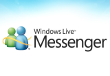 Windows Live Messenger 2012 16.4.3508.0205 poster