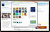 Windows Live Messenger 2012 16.4.3508.0205 image 2