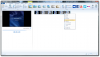 Windows Movie Maker 2012 16.4.3522.0110 image 0