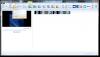 Windows Movie Maker 2012 16.4.3522.0110 image 1