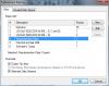 Eraser Portable 5.8.8.1 image 1