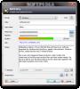 KeePass Password Safe Portable 1.27 image 2
