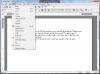 Portable AbiWord 2.9.2 image 1