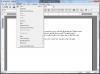 Portable AbiWord 2.9.2 image 2