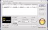 Portable AoA Audio Extractor 1.3.0 image 0