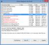 Portable Driver Magician Lite 4.28 image 0