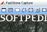 Portable FastStone Capture 7.9 poster
