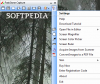 Portable FastStone Capture 7.9 image 1