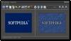 Portable FotoSketcher 2.96 image 0