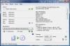 Portable ImgBurn 2.4.4.0 image 0