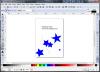 Portable Inkscape 0.48.5 R10040 image 0