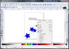 Portable Inkscape 0.48.5 R10040 image 1