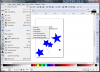 Portable Inkscape 0.48.5 R10040 image 2