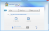 Portable MediaCoder 0.8.31 Build 5645 image 2