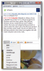 Pidgin Portable 2.10.9 image 2