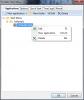 Portable Start Menu 3.3 image 0