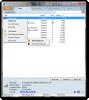 System Explorer Portable 5.9.4.5255 image 0
