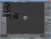 X-Blender Portable 2.71 [rev14] image 1