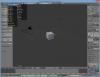 X-Blender Portable 2.71 [rev14] image 2