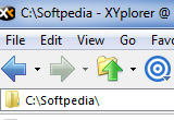 Portable XYplorer 14.40.0300 poster