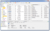 Portable XYplorer 14.40.0300 image 0