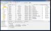 Portable XYplorer 14.40.0300 image 2