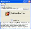Windows Reactivator 1.2 image 0