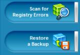 Registry Repair Pro 4.5.0.0 poster