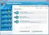 Registry Repair Pro 4.5.0.0 image 0
