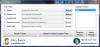 Windows Theme Installer 1.1 image 0