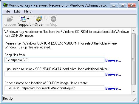 Index of /cmsupload/soft/Windows-XPNT-Key-Enterprise-Edition