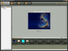 Wondershare Movie Story  (formerly DVD Slideshow Builder) 4.5.1.1 image 0