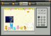 Wondershare Movie Story  (formerly DVD Slideshow Builder) 4.5.1.1 image 1