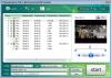 Wondershare DVD to RM Converter 3.2.49 image 0