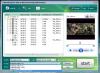 Wondershare DVD to RM Converter 3.2.49 image 1