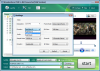 Wondershare DVD to RM Converter 3.2.49 image 2