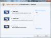 Wondershare DemoCreator 3.5.1 image 0