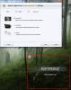 Wondershare DemoCreator 3.5.1 image 1