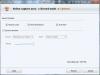 Wondershare DemoCreator 3.5.1 image 2