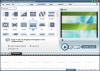 Wondershare MPEG to DVD Burner 2.5.0.8 image 2