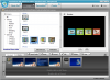 Wondershare DVD Slideshow Builder Standard 5.0.4 image 2