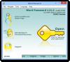 Word Password 16.0 Build 9308 image 0