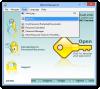 Word Password 16.0 Build 9308 image 2