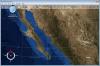 NASA World Wind 1.4.1 Alpha / 1.4.0 Final image 2