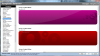 XHeader 1.1215 image 0